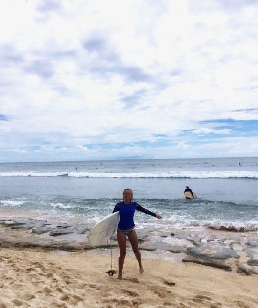 surffaamassa Balilla